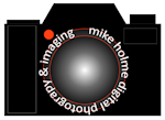 Mike Holme – Digital Photography & Imaging